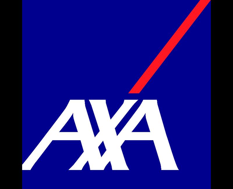 Axa 3