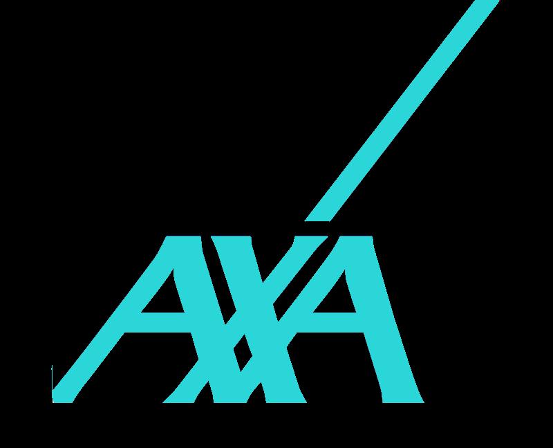 Axa 4