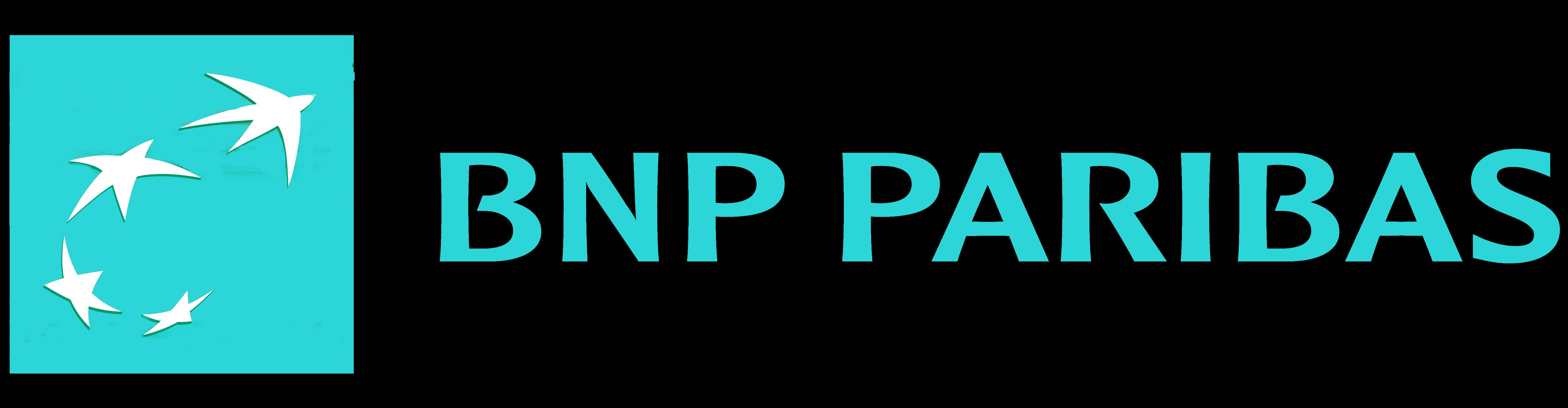 BNP Paribas 2