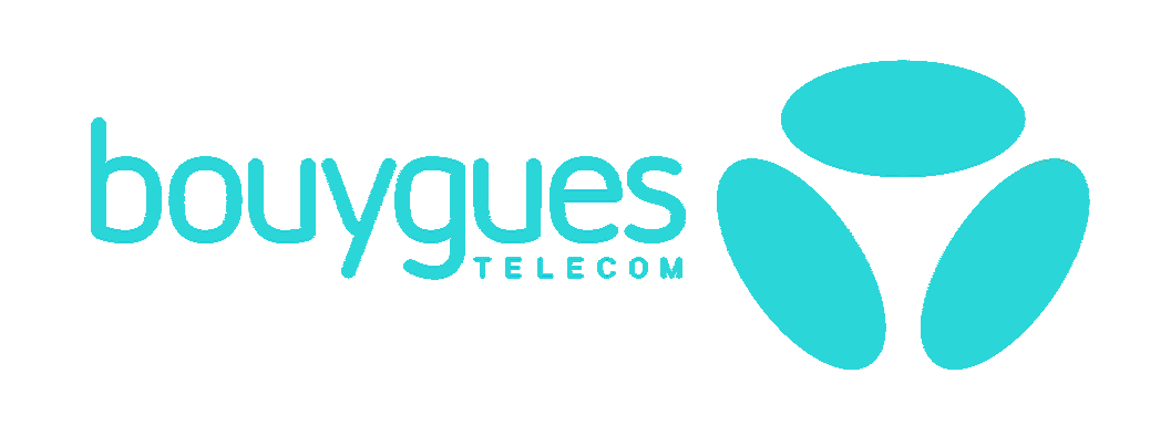 Bouygues 2