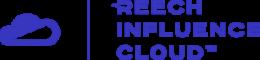Logo Reech Influence Cloud