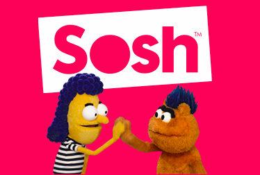 vignette-SOSH_V2